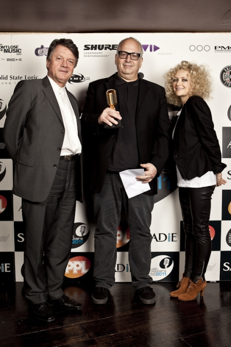 MPG Awards 2011 Pic 07