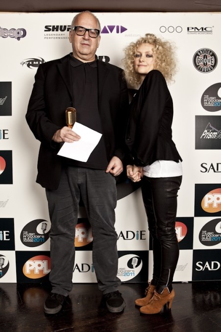 MPG Awards 2011 Pic 08